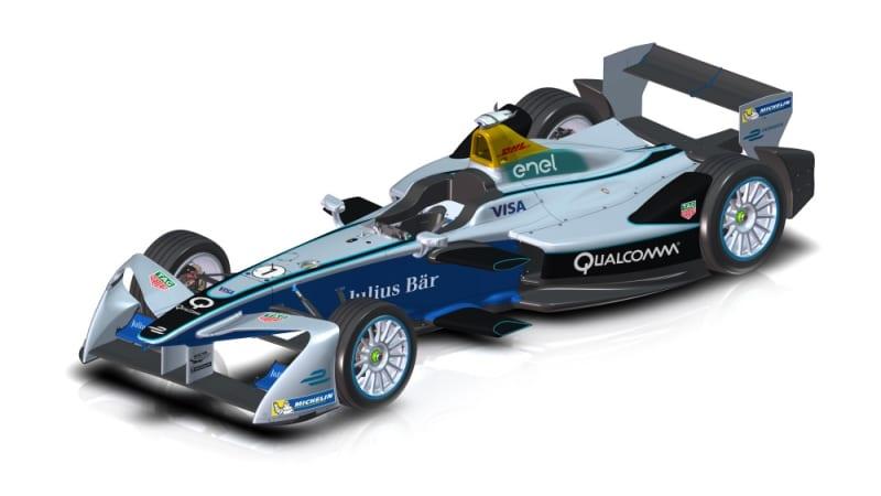 Formula-E-car-2016-17-SIDE-.jpg