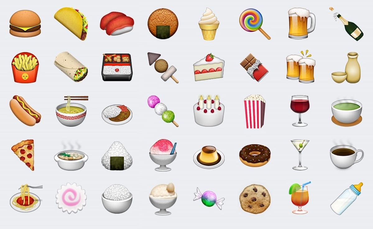 Fear not, Android users: The taco emoji is coming soon