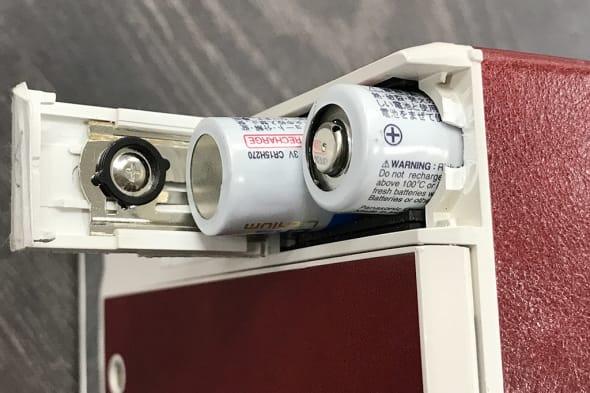「Lomo'Instant Automat」