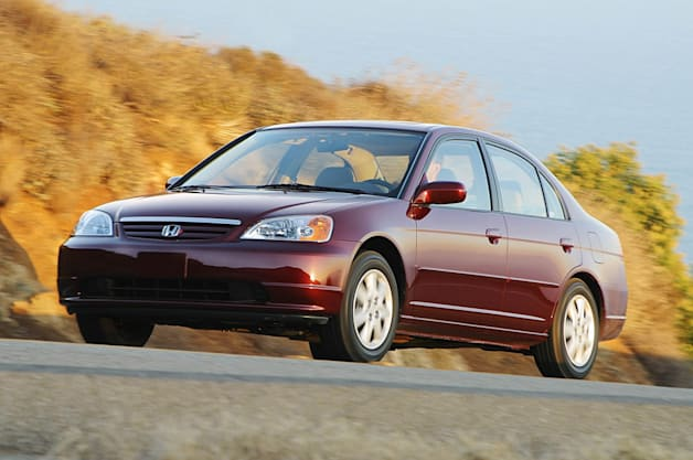 003-2003-honda-civic.jpg