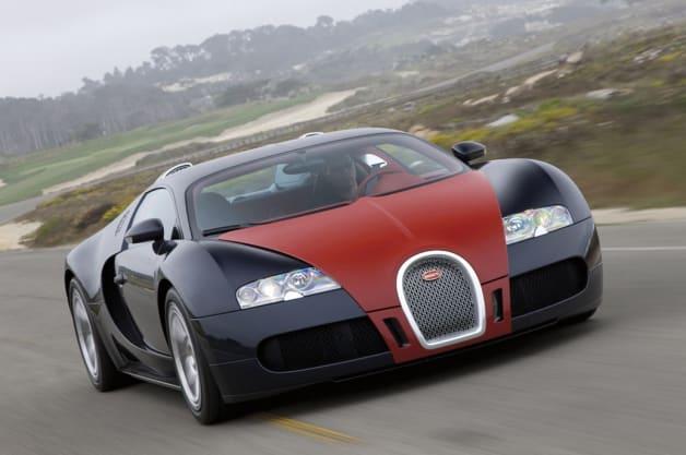Ever wondered what $3 million looks like. 05-hermesveyron-rb