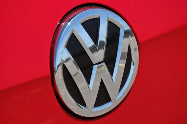 VW, Fiat deny merger talks