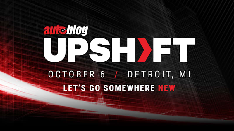 Anatrope cybersecurity CEO Tiffany Rad to speak at UPSHIFT2016