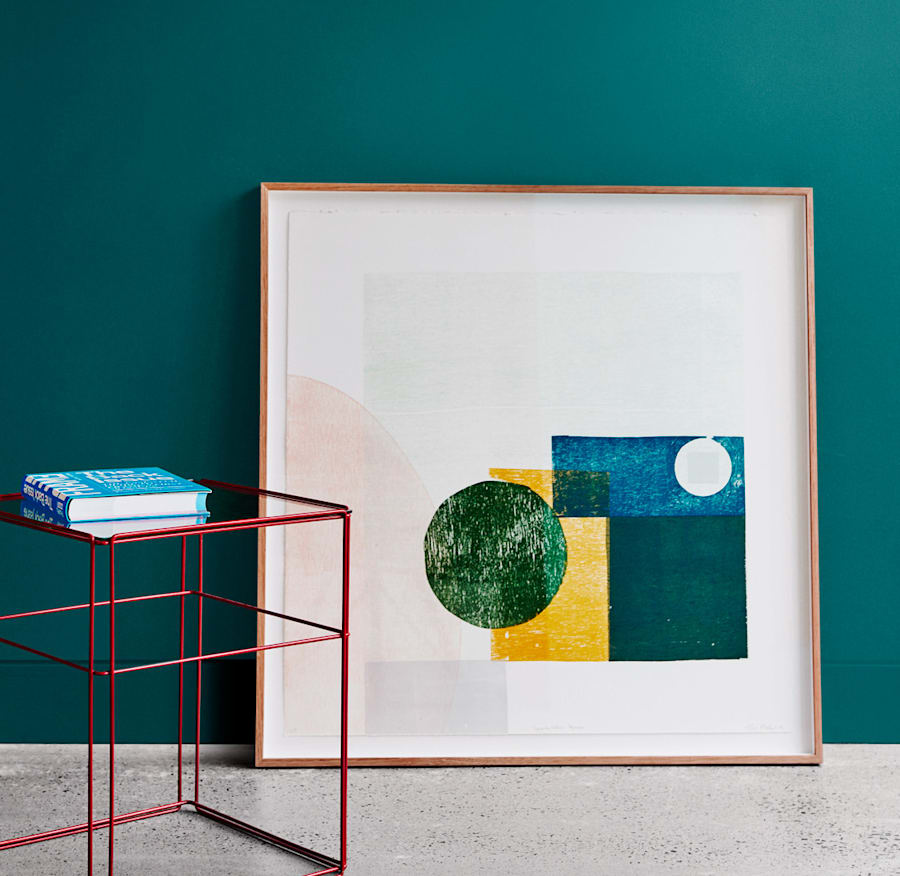 The Colours And Trends We 39 Ll Be Seeing In Interiors For 2017