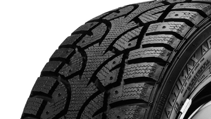 mopar introduces winter tire and wheel packages autoblog. Black Bedroom Furniture Sets. Home Design Ideas