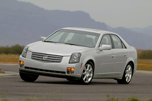cadillac 2008 cts timing chain recall autos post. Black Bedroom Furniture Sets. Home Design Ideas