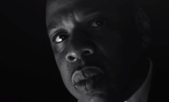 bang bang a somber beyonc233 sings to jay z in new on the