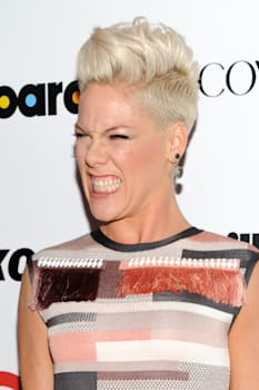 Billboard Women In Music Awards