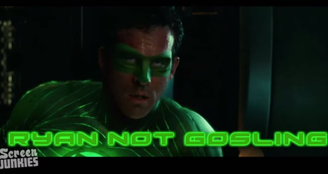 green+lantern+honest+trailer This Green Lantern Honest Trailer Takes No Prisoners (VIDEO)