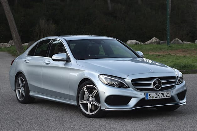 not have an official starting price for the 2015 mercedes benz c class. Cars Review. Best American Auto & Cars Review