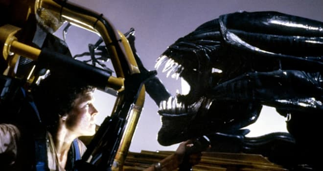 'Aliens': 11 Things You (Probably) Didn't Know About James Cameron's Classic