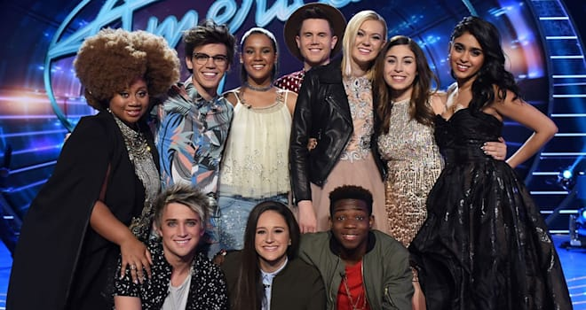american-idol-season-15-top-10.jpg