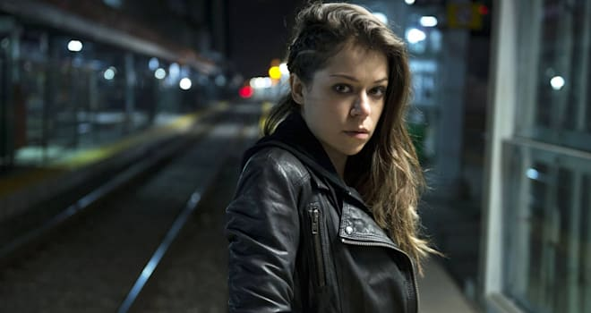 'Orphan Black' Season 4 Teaser Goes Down the Rabbit Hole