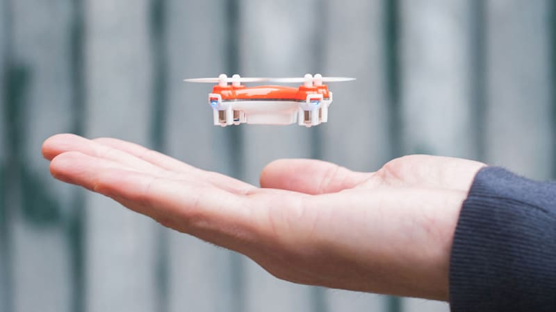 Image result for Drones: A Buyer's Guide