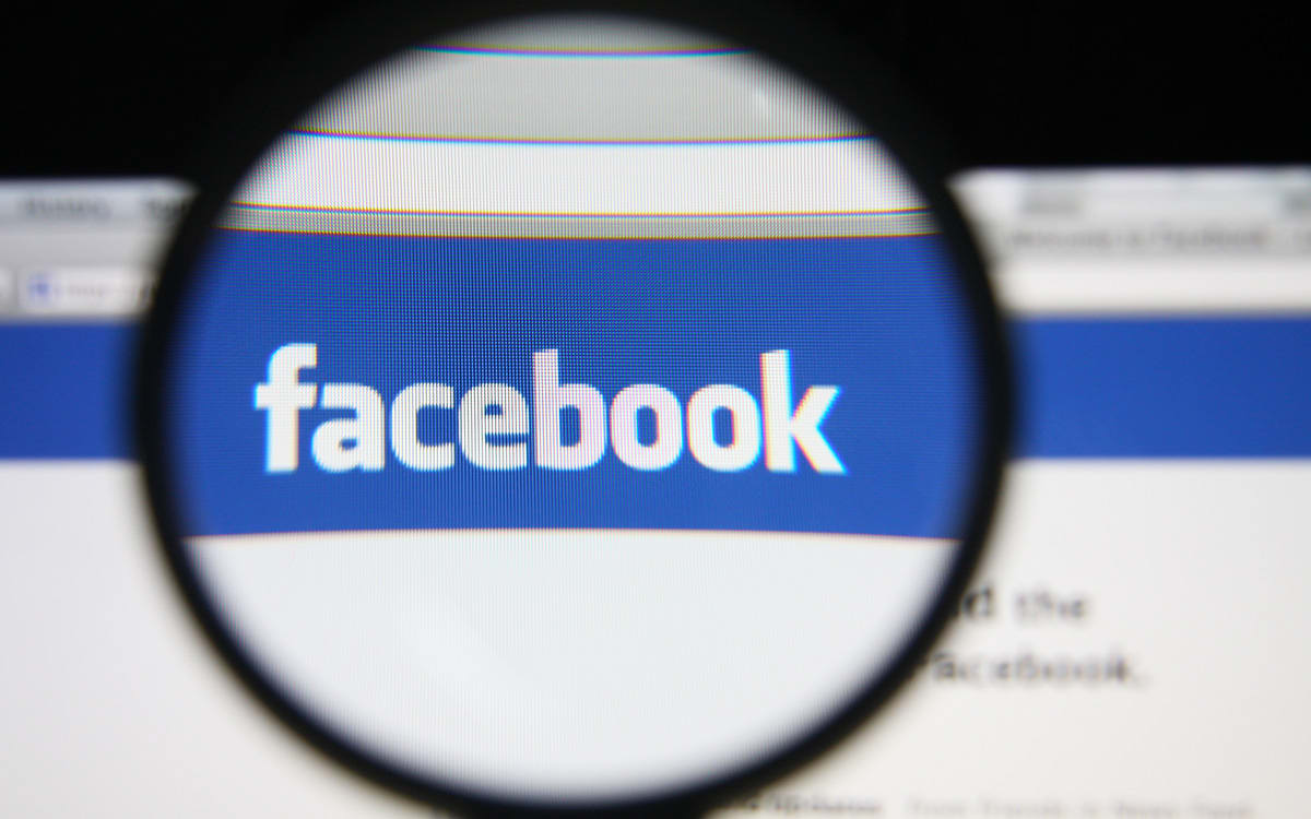 Facebook expands search to all 2 trillion of its posts