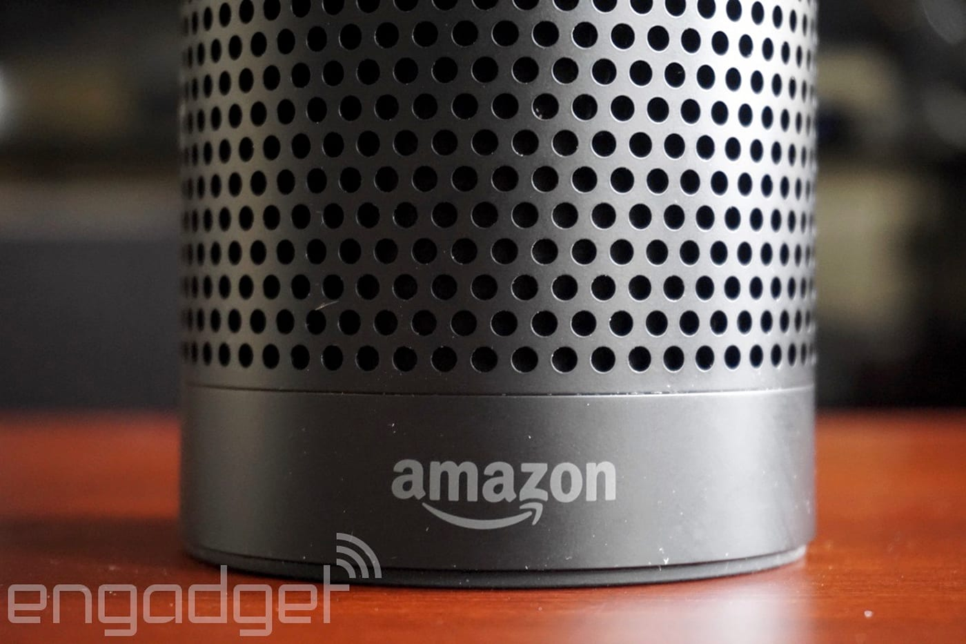 Order Dominos Pizza through your Echo during the Super Bowl