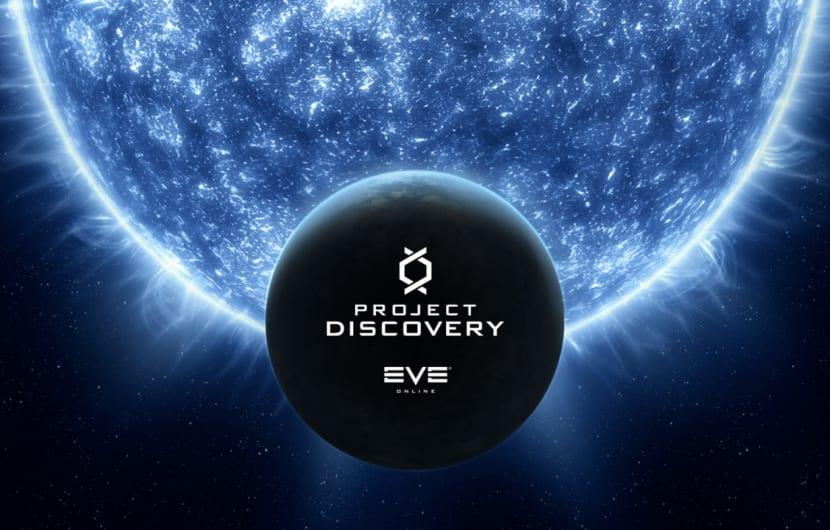EVE-Online-Spieler sollen Exoplaneten finden