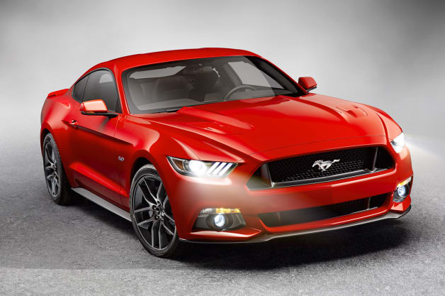 03 2015 ford mustang 1 2015 Ford Mustang pricing information leaks by Authcom, Nova Scotia\s Internet and Computing Solutions Provider in Kentville, Annapolis Valley