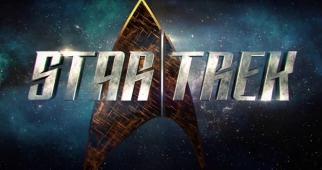 watch new cbs show trailers star trek macgyver more