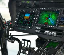 UH-60V Black Hawk