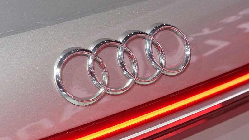 Audi unions demand to build EV, don t want to be left behind