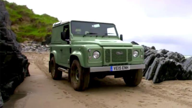 Pre  Rover Cars For Sale In Scotland