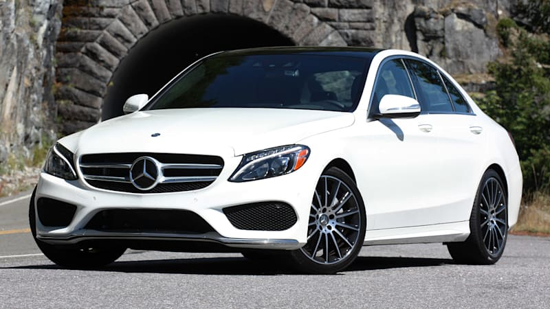 mercedes benz c class 39 bleeding seat 39 problem resurfaces update. Cars Review. Best American Auto & Cars Review