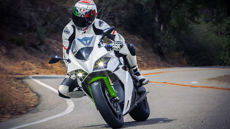 Energica to install chargers, guarantee 50% trade-in value