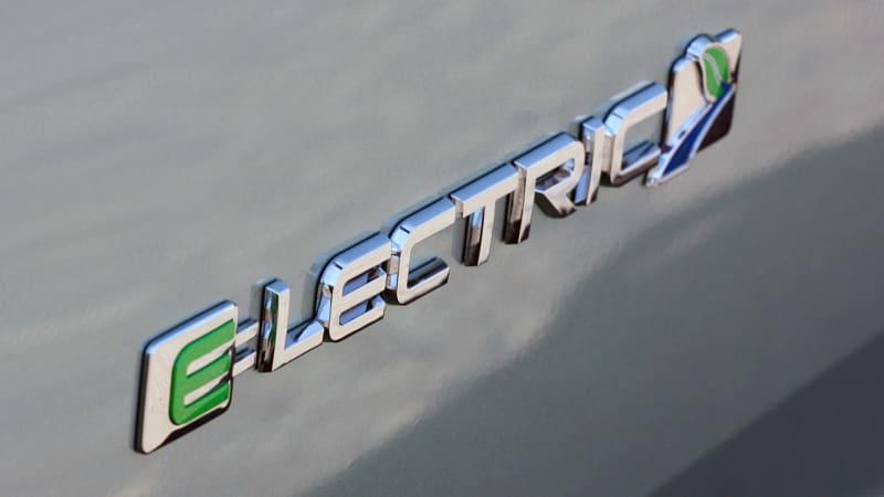 Ford to build 200-mile EV, challenge Tesla, Chevy Bolt