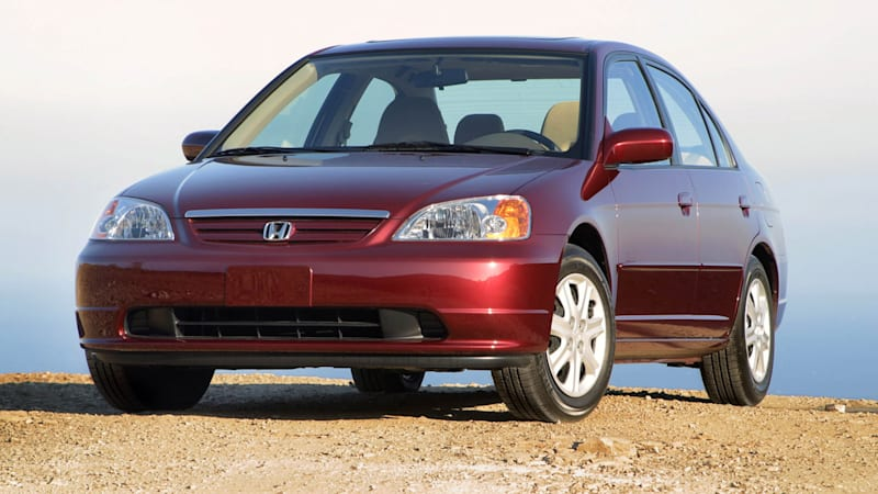 Honda claims another injury from Takata airbag failure