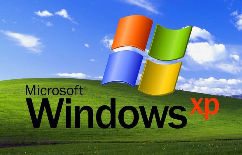Microsoft schickt XP-Patch gegen WannaCry los