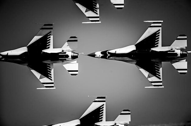 Dobbins Air Reserve Base Ga. Wings Over North Georgia 2014 Show Season manueljmartinez.com U.S. Air Force photo by Tech. Sgt. Manuel J. Martinez Thunderbirds F-16