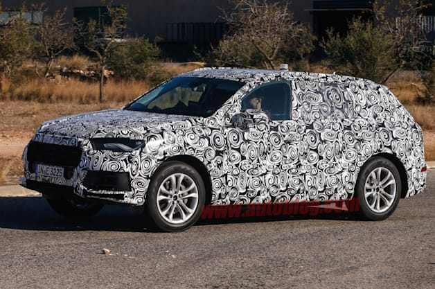 http://alexamaehellkitten.blogspot.com/2014/04/audi-sq7-coming-will-have-electric-turbo.html