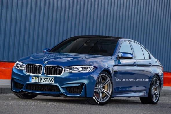 G30, 5er BMW, BMW 5er, BMW M5, der neue BMW M5, BMW news, erlkönig, BMW erlkönig, BMW news, BMW scene