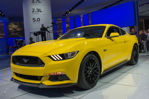 ford mustang 3 1 2015 Ford Mustangs curb weight appears to be anyones guess by Authcom, Nova Scotia\s Internet and Computing Solutions Provider in Kentville, Annapolis Valley