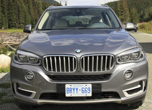 2014 bmw x5 quality problems autos weblog