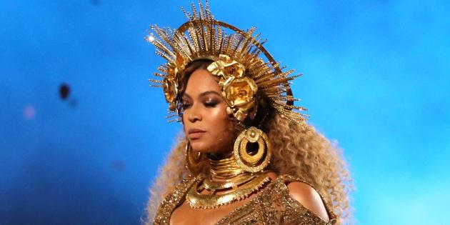 Beyoncé renonce à Coachella