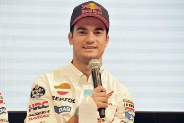 MotoGP Repsol Honda Team