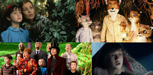 Moviefone | Movies | Movie Times | Movie Trailers | Movie News