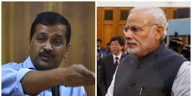 Modi hints at more steps to dig black money after Dec.31