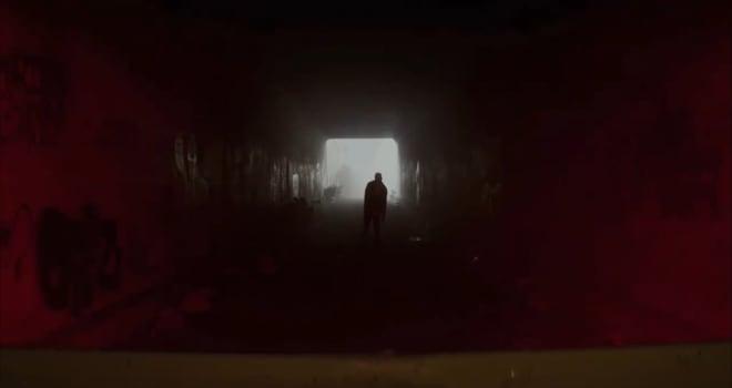 Fear the Walking Dead, walking dead spinoff