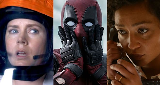 Oscars 2017 Nominations: The 11 Biggest Snubs and Surprises