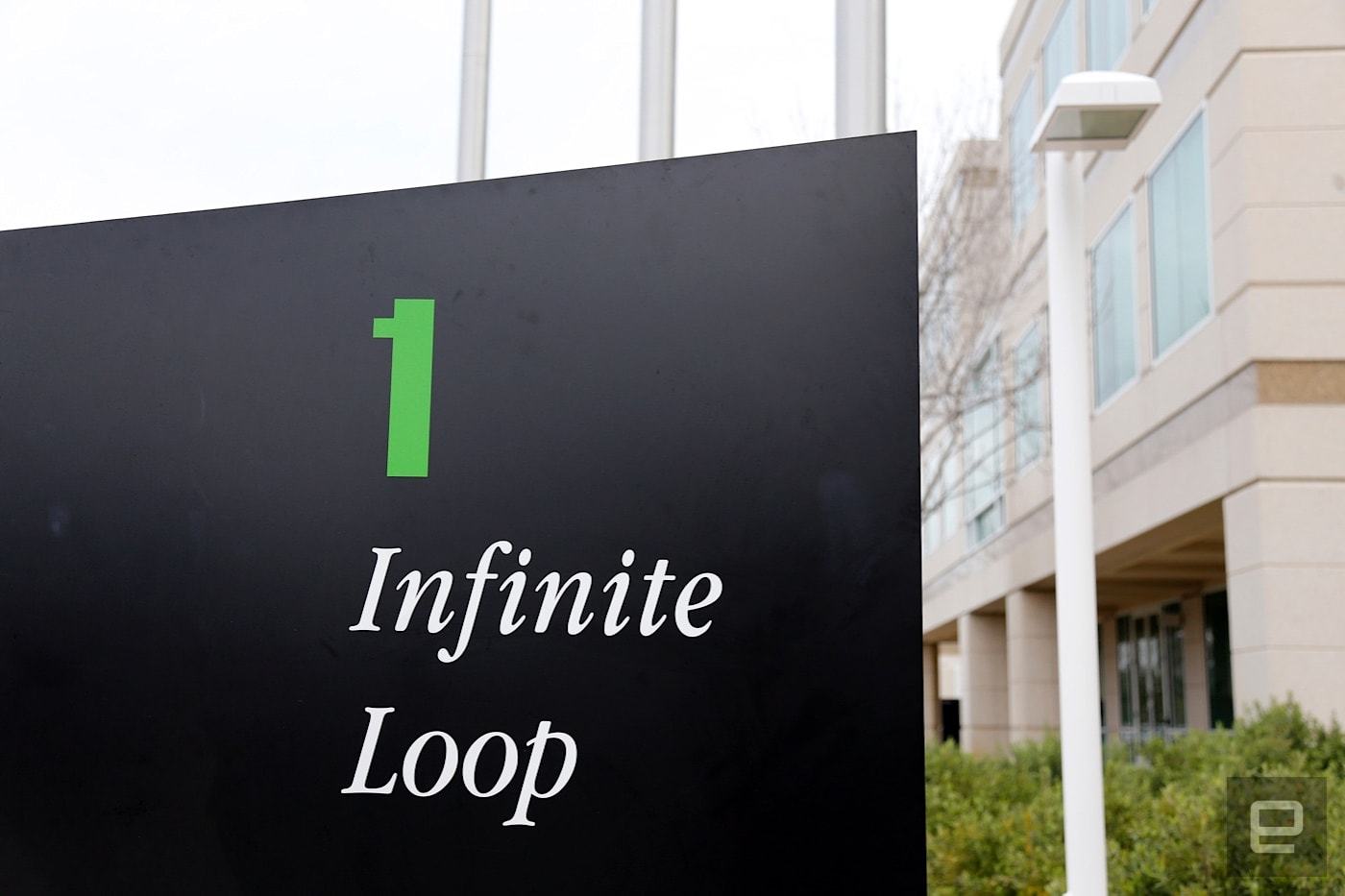 Apple's 'Loop You In' iPhone event, by the numbers
