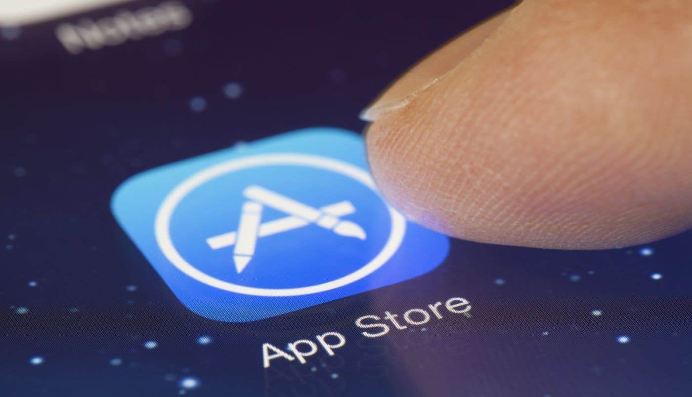 Apple's App Store is changing, starting with subscriptions