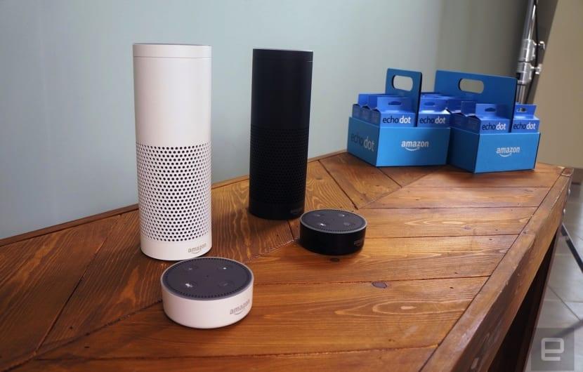 Verdächtiger gibt sein OK: Amazon übergibt Behörden Alexa-Daten