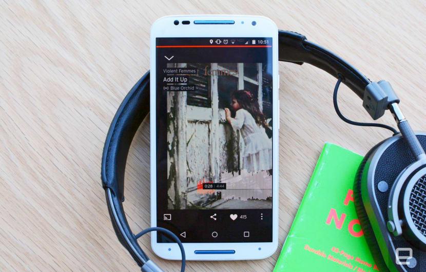 Soundcloud entlässt 40 % der Mitarbeiter