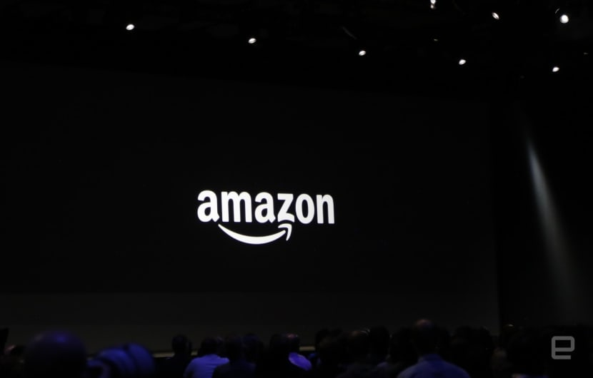 Amazon Prime Video auf Apple TV