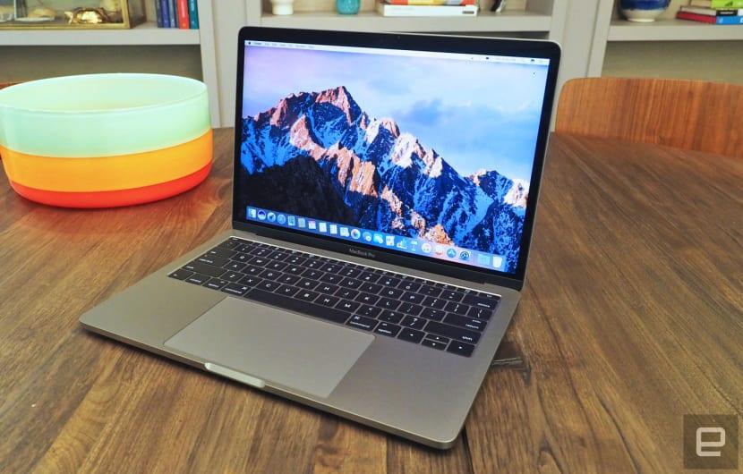 Es gibt einen neuen Trojaner für Macs