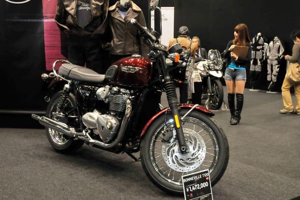 Motorcycleshow2016