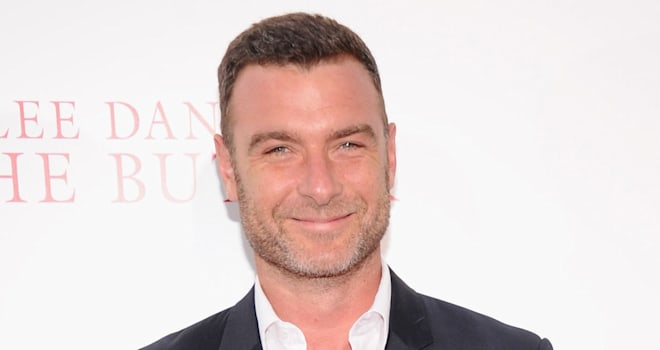 Liev Schreiber at Lee Daniels' 'The Butler' New York Premiere on August 5, 2013